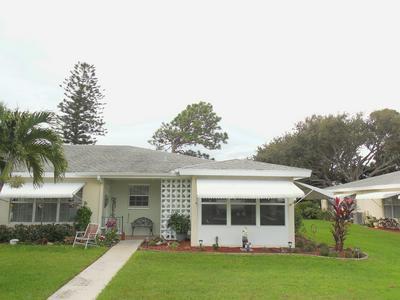 215 MANATEE LN # 0, Fort Pierce, FL 34982 - Photo 1