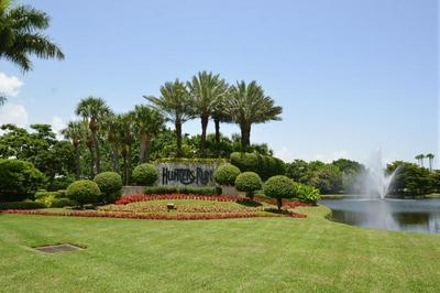 42 NORTHWOODS LN, Boynton Beach, FL 33436 - Photo 1