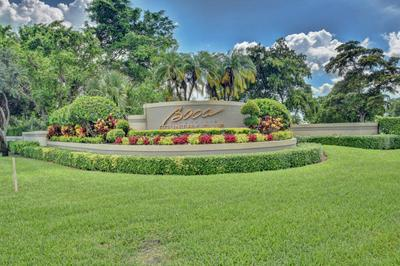17245 BOCA CLUB BLVD APT 3, Boca Raton, FL 33487 - Photo 1