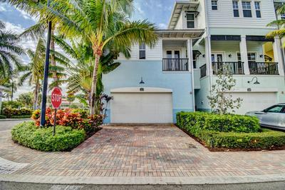 212 S LATITUDE CIR, Delray Beach, FL 33483 - Photo 2
