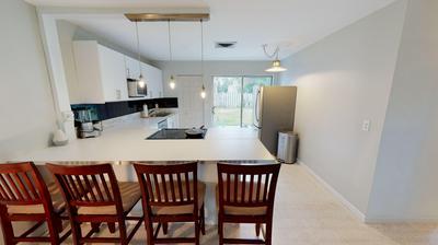 9 ROBALO CT, North Palm Beach, FL 33408 - Photo 2