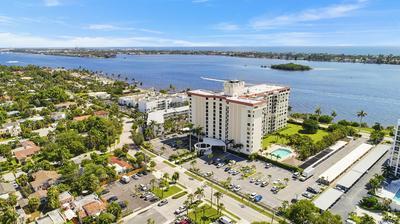 3800 WASHINGTON RD APT 303, West Palm Beach, FL 33405 - Photo 1