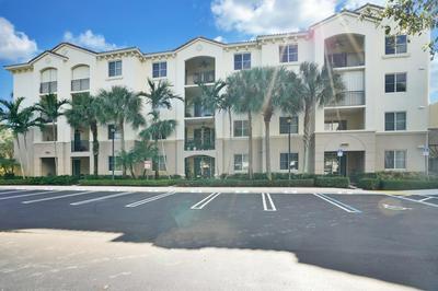 1305 RENAISSANCE 305 WAY # 1-305, Boynton Beach, FL 33426 - Photo 1