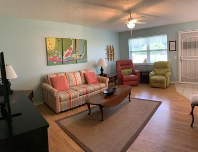 340 HORIZONS W APT 104, Boynton Beach, FL 33435 - Photo 2