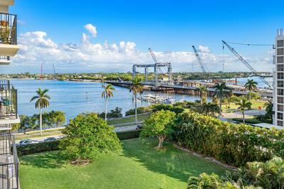 3800 WASHINGTON RD APT 703, West Palm Beach, FL 33405 - Photo 2