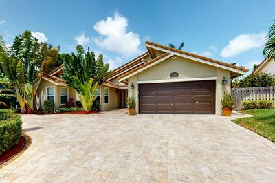1339 SW 3RD ST, Boca Raton, FL 33486 - Photo 2