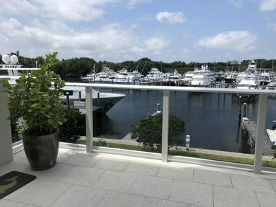 2700 DONALD ROSS RD APT 211, Palm Beach Gardens, FL 33410 - Photo 2