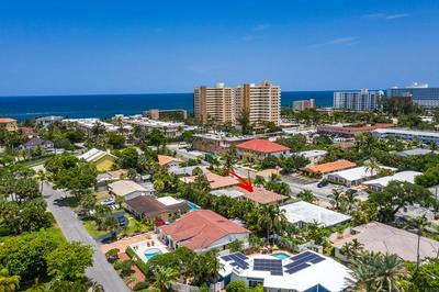 3207 MARINE DR # A-B-C, Pompano Beach, FL 33062 - Photo 1