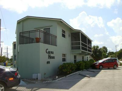491 W CAMINO REAL APT 4, Boca Raton, FL 33432 - Photo 2