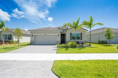4595 NW KING CT, Jensen Beach, FL 34957 - Photo 2