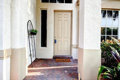 12157 COLONY PRESERVE DR, Boynton Beach, FL 33436 - Photo 2
