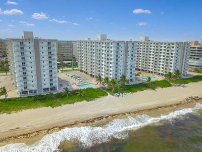 3215 S OCEAN BLVD APT 905, Highland Beach, FL 33487 - Photo 2