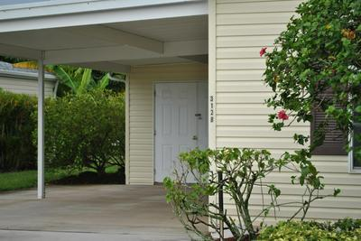 3128 PALM WARBLER CT, Port Saint Lucie, FL 34952 - Photo 2