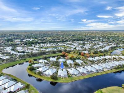 1871 SW SPRINGFIELD CT, Palm City, FL 34990 - Photo 2
