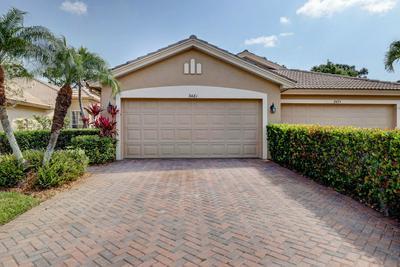 3481 NW WILLOW CREEK DR, JENSEN BEACH, FL 34957 - Photo 2