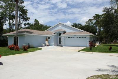 15832 ALEXANDER RUN, Jupiter, FL 33478 - Photo 1