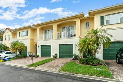 123 BELLA VITA DR, Royal Palm Beach, FL 33411 - Photo 2