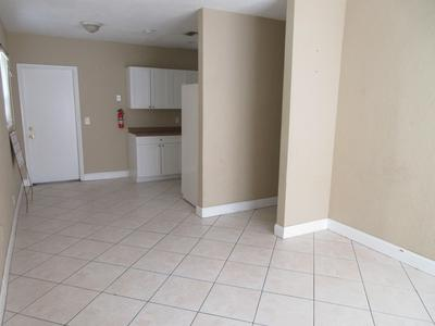 1331 NW 3RD ST, Delray Beach, FL 33444 - Photo 2