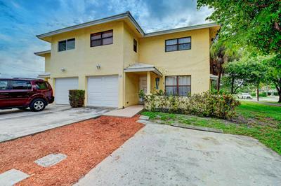 256 SW 6TH ST, Boca Raton, FL 33432 - Photo 2