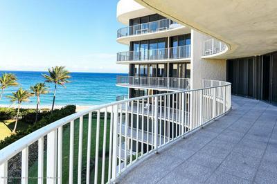 3400 S OCEAN BLVD APT 5BI, Palm Beach, FL 33480 - Photo 2