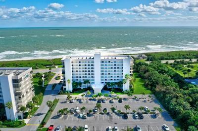 5055 N HIGHWAY A1A APT 301, Hutchinson Island, FL 34949 - Photo 2