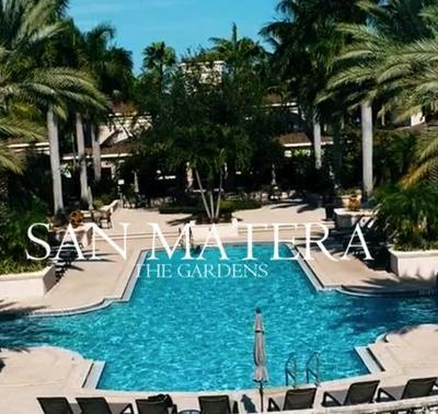 2812 GRANDE PKWY APT 203, Palm Beach Gardens, FL 33410 - Photo 2