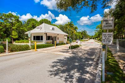 2360 SW BROOKWOOD LN, Palm City, FL 34990 - Photo 2