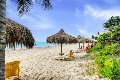3912 S OCEAN BLVD APT 306, Highland Beach, FL 33487 - Photo 1
