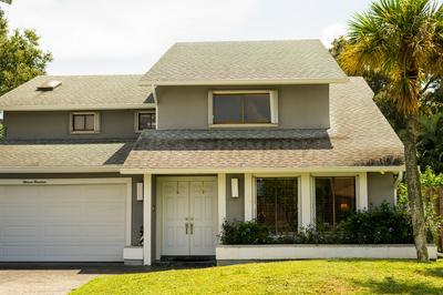 1114 RAINWOOD CIR W, Palm Beach Gardens, FL 33410 - Photo 1