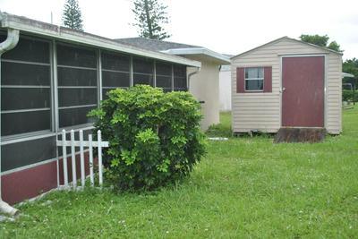 106 SE CALMOSO DR, Port Saint Lucie, FL 34983 - Photo 2