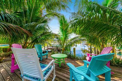 27 SW RIVERWAY BLVD, Palm City, FL 34990 - Photo 2