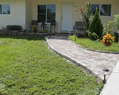 6250 NW 15TH ST, Margate, FL 33063 - Photo 2