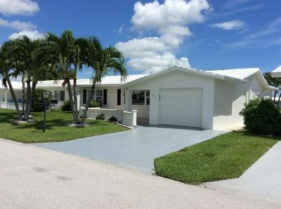 702 SW 15TH ST, Boynton Beach, FL 33426 - Photo 1