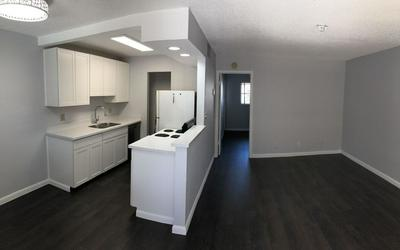 1250 OLD BOYNTON RD APT 309, Boynton Beach, FL 33426 - Photo 1