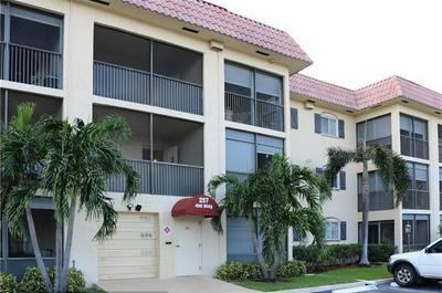 257 S CYPRESS RD APT 424, Pompano Beach, FL 33060 - Photo 1