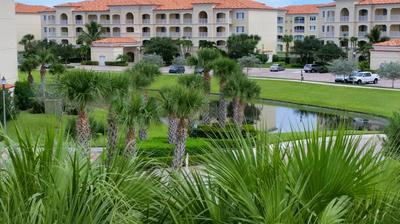 37 HARBOUR ISLE DR E UNIT 305, Fort Pierce, FL 34949 - Photo 1