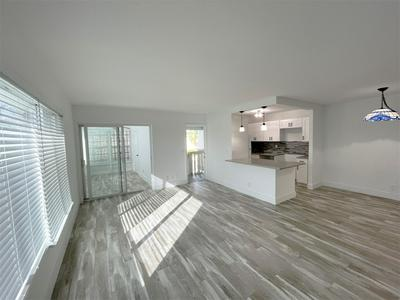 210 MAIN BLVD APT 2D, Boynton Beach, FL 33435 - Photo 1