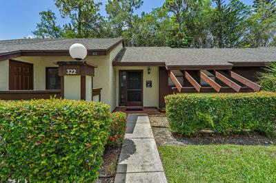 322 ELMIRA CT, Royal Palm Beach, FL 33411 - Photo 2