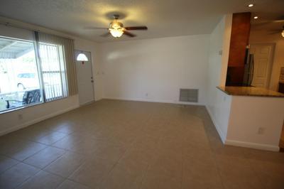 114 LEISUREVILLE BLVD, Boynton Beach, FL 33426 - Photo 2