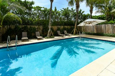 224 ATLANTIC AVE, Palm Beach, FL 33480 - Photo 2