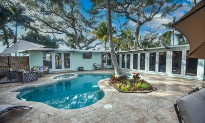 50 SW 10TH DR, Boca Raton, FL 33486 - Photo 2