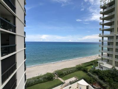 5380 N OCEAN DR APT 8C, Riviera Beach, FL 33404 - Photo 1
