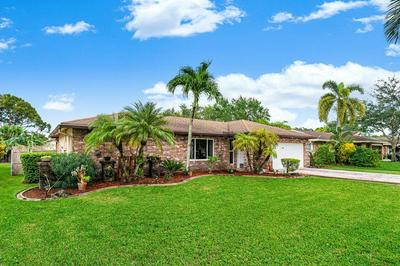 11021 NW 21ST ST, Coral Springs, FL 33071 - Photo 1