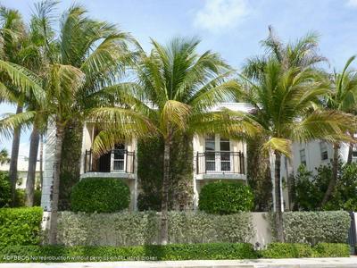 129 HAMMON AVE APT 3, PALM BEACH, FL 33480 - Photo 1