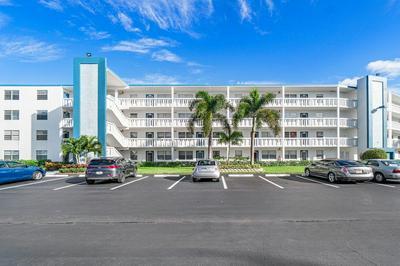 4013 EXETER A, Boca Raton, FL 33434 - Photo 2