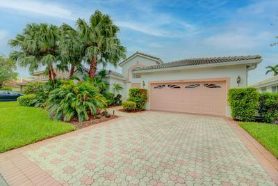 7614 LA CORNICHE CIR, Boca Raton, FL 33433 - Photo 2