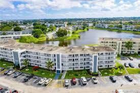 4002 DURHAM A, Deerfield Beach, FL 33442 - Photo 1