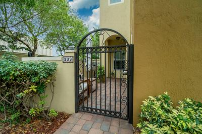 2851 W PROSPECT RD UNIT 309, Tamarac, FL 33309 - Photo 2