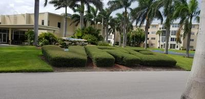 330 NE 26TH AVE APT 212, Boynton Beach, FL 33435 - Photo 2
