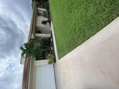 2478 SW HERONWOOD RD, Palm City, FL 34990 - Photo 1